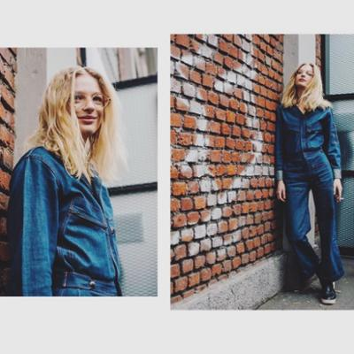 womens-fashion-inspiration-denim-one-color