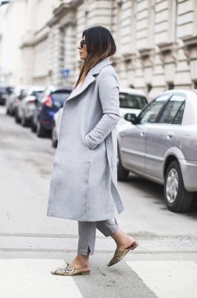 womens-fashion-look-grey-one-color