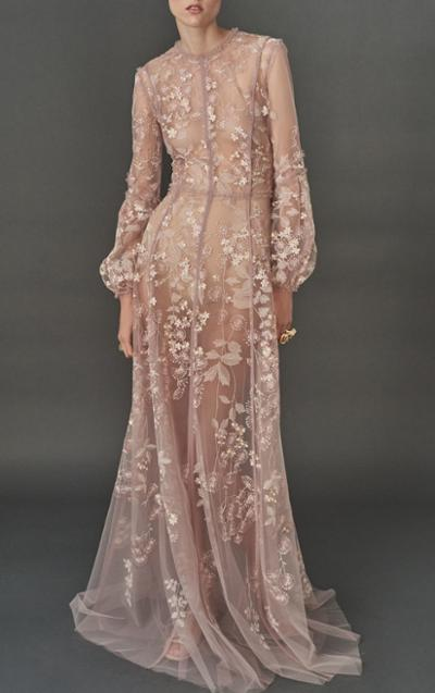 womens-fashion-outfit-pink-embroidery
