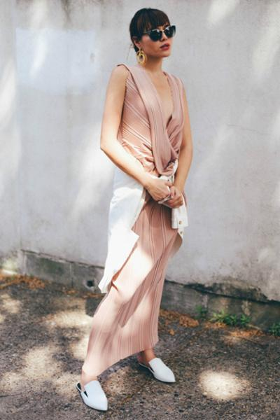 womens-style-inspiration-pink