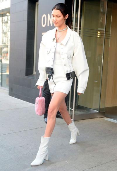womens-fashion-inspiration-pink-white-fur