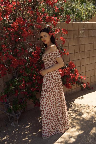 womens-fashion-outfit-prints