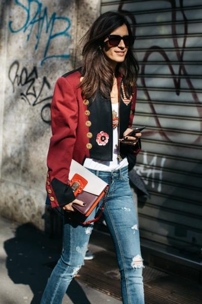 womens-fashion-ootd-red