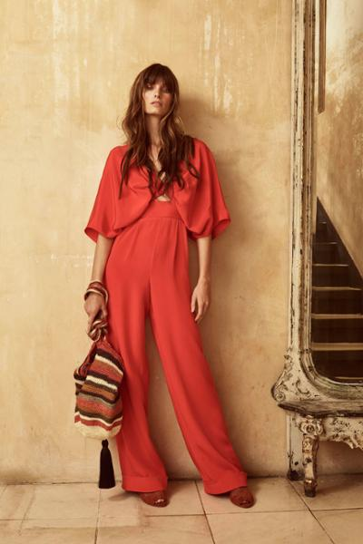 womens-fashion-look-red