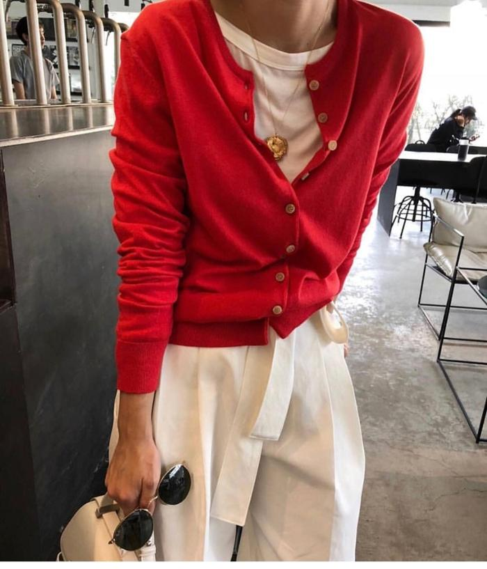 womens-fashion-inspiration-red-white
