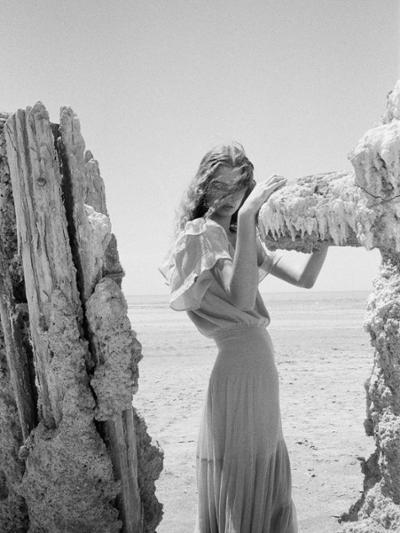 womens-fashion-outfit-ruffles