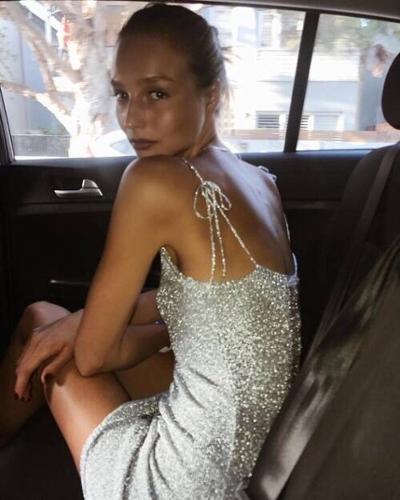 womens-fashion-ideas-silver