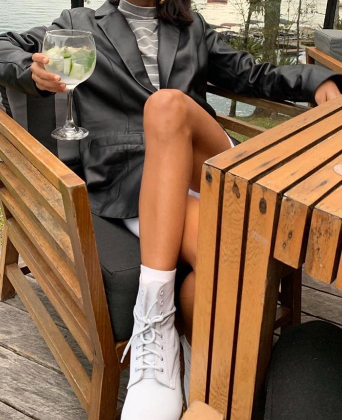 womens-fashion-outfit-leather-turtlenecks
