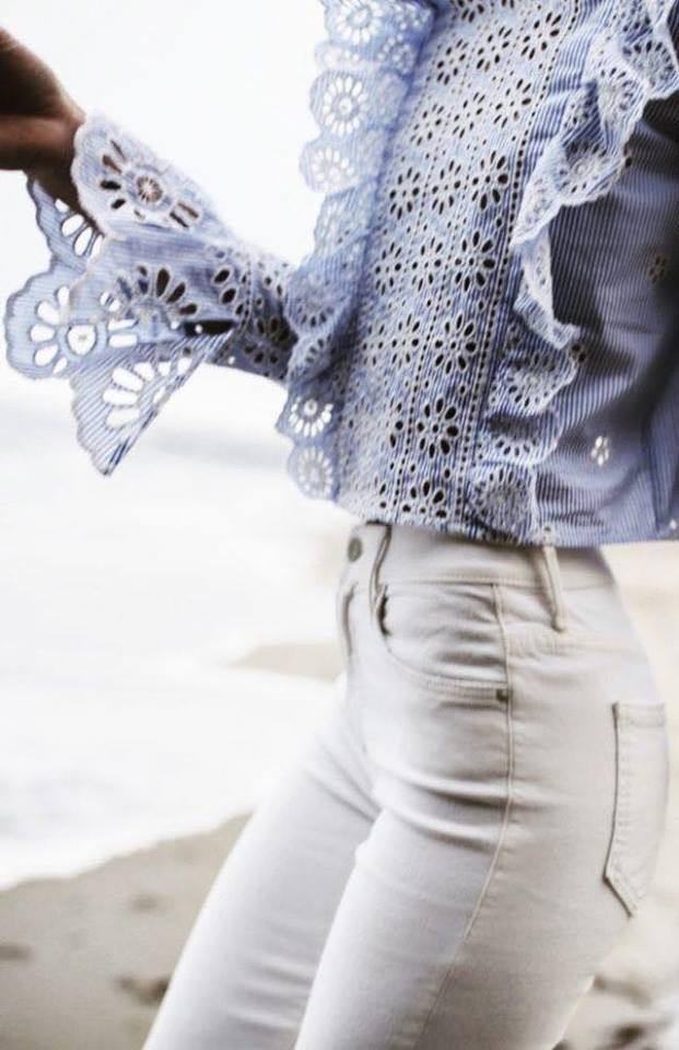 womens-fashion-photography-white-lace-denim