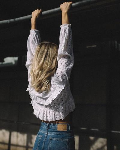 womens-fashion-look-white-denim