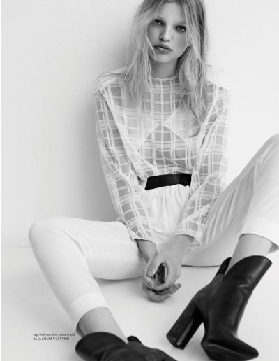 womens-fashion-inspiration-white