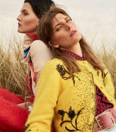 womens-fashion-ootd-multicolor-wool-wide-belts