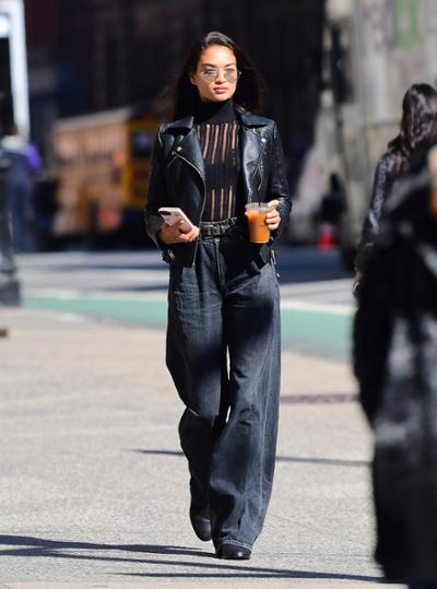 womens-style-inspiration-black-all-black