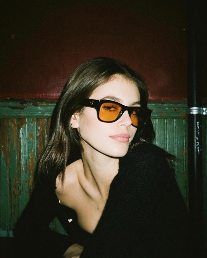 womens-fashion-inspiration-all-black-chic-sunglasses