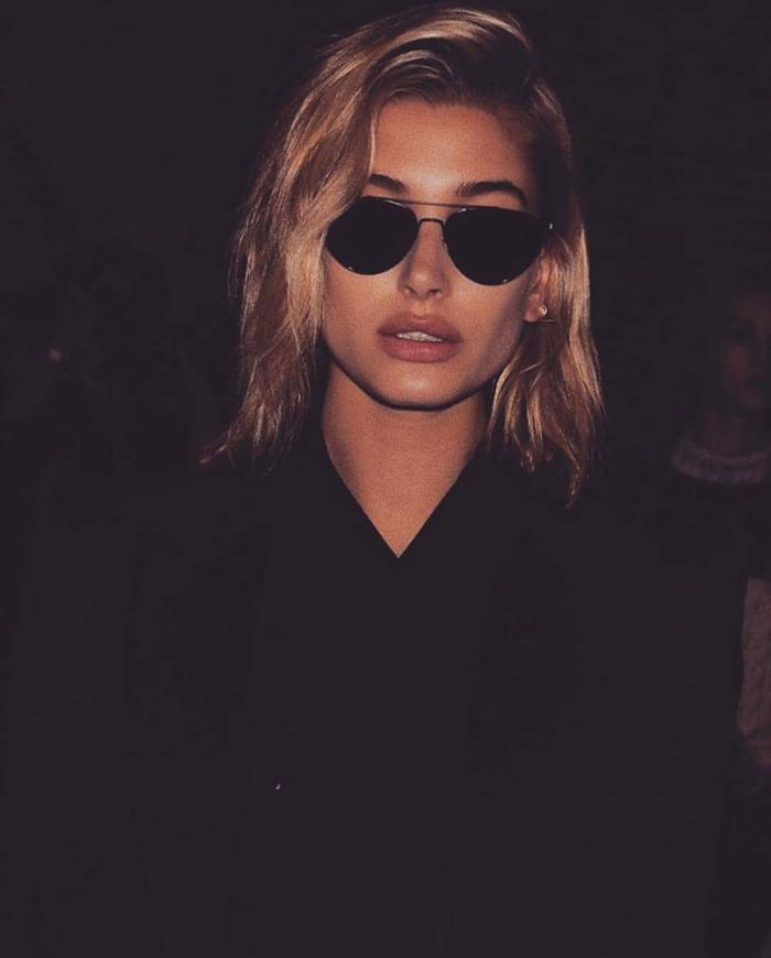 womens-style-inspiration-all-black-chic-sunglasses