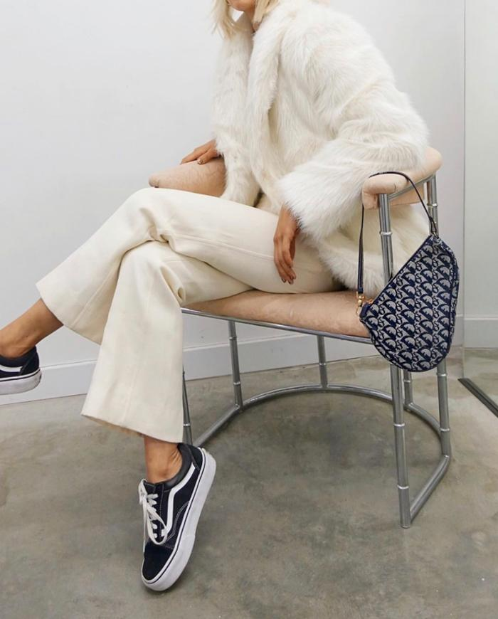womens-fashion-ootd-beige