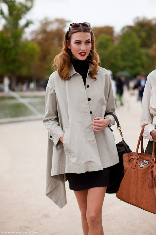womens-style-inspiration-beige