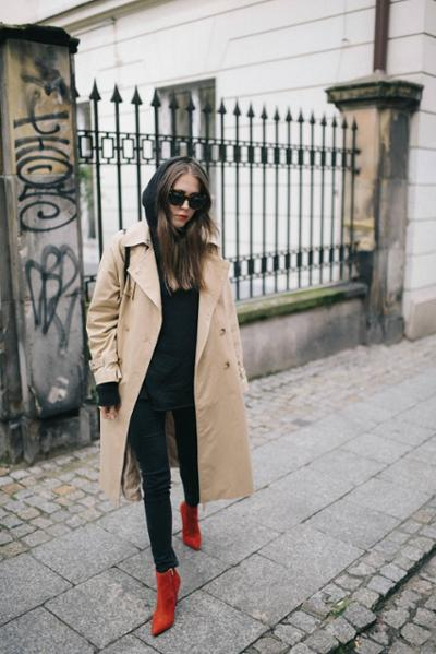 womens-fashion-ootd-red-beige