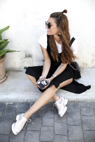 womens-fashion-inspiration-black-and-white