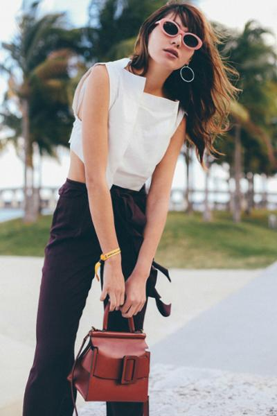 womens-fashion-outfit-black-and-white