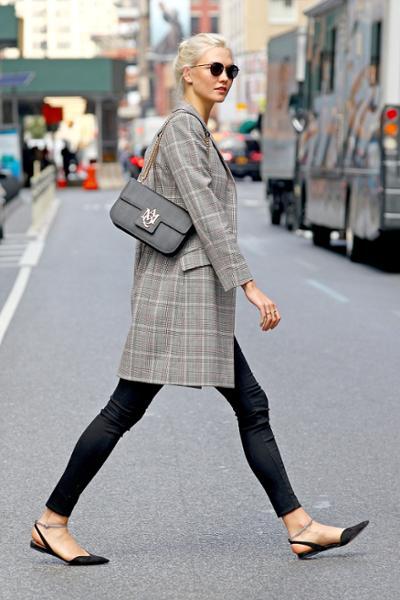 womens-fashion-look-black-grey