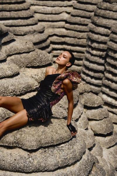 womens-fashion-ootd-black-leather