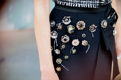 womens-fashion-inspiration-black-patchwork