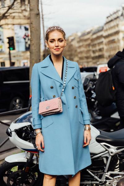 womens-fashion-inspiration-blue-bright-colors