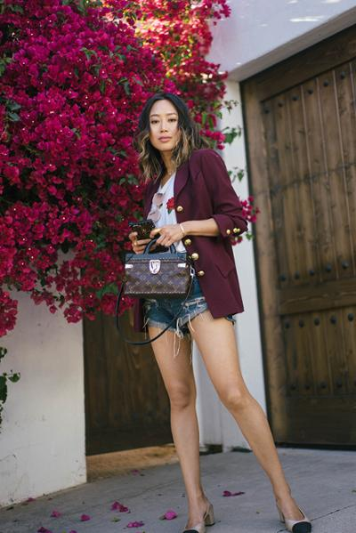 womens-fashion-ootd-burgundy