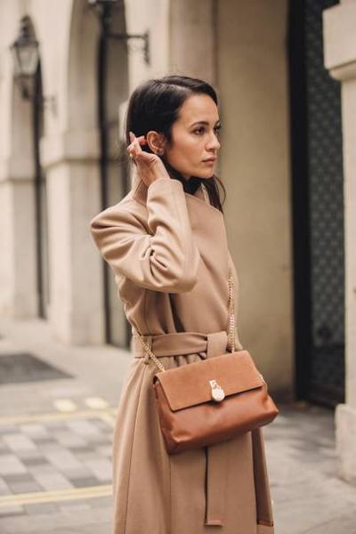 Sassique Lookbook | Top Looks, Brands, Bloggers, Street Style