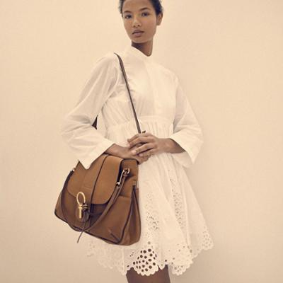 womens-fashion-ootd-white-leather-embroidery-camel