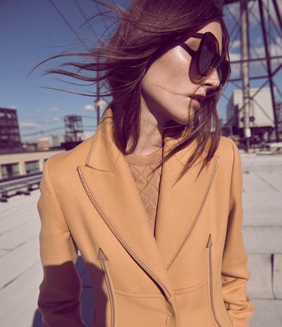 womens-fashion-inspiration-camel-chic-sunglasses