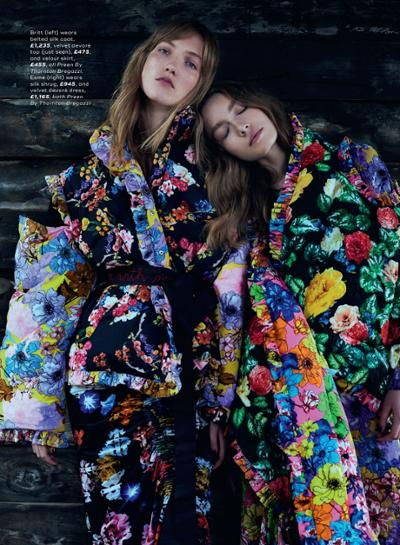 womens-fashion-photography-florals-clashing-prints-multicolor