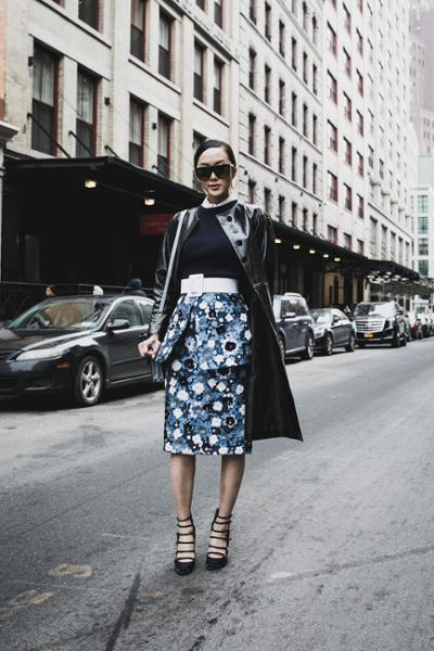 womens-fashion-photography-clashing-prints