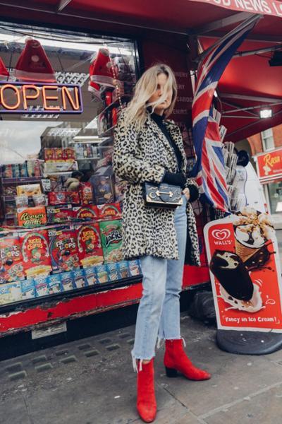 womens-fashion-ideas-denim-fur