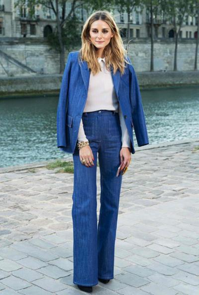 womens-fashion-ideas-denim