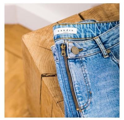 womens-fashion-ootd-denim-zippers