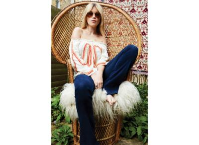 womens-fashion-ideas-hippie-huge-scarves-flared-pants