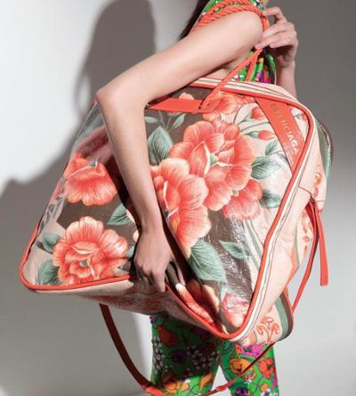 womens-fashion-ideas-florals-prints-multicolor