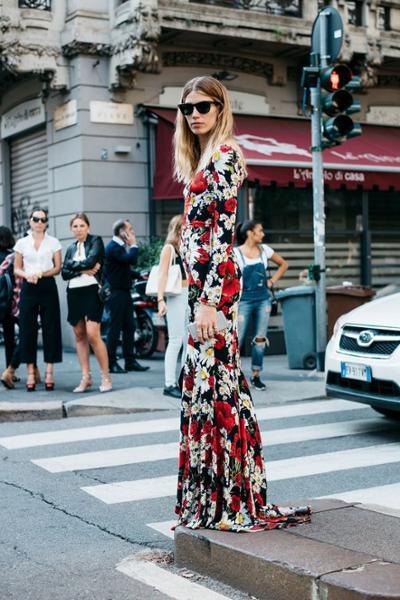 womens-style-inspiration-florals-prints-multicolor