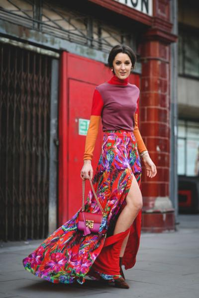 womens-fashion-ootd-florals-red-multicolor