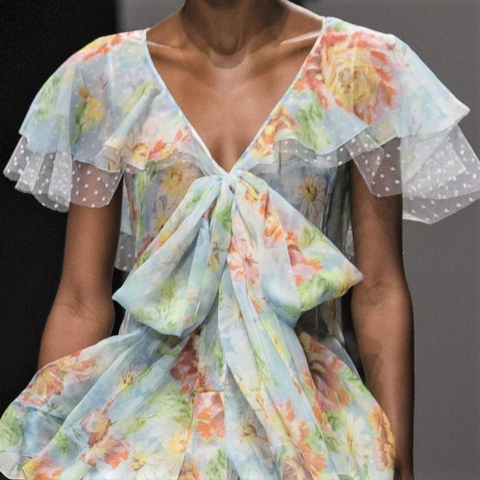 womens-fashion-photography-florals-silk-and-satin-ruffles