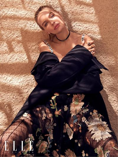 womens-style-inspiration-florals-black-transparent-embroidery