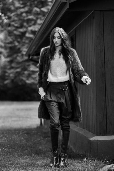 womens-fashion-ideas-fuzzy