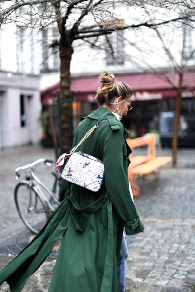 womens-fashion-photography-green