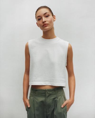 womens-fashion-inspiration-green-white