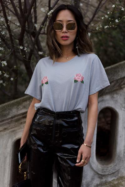 womens-style-inspiration-grey