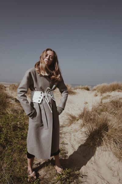 womens-fashion-inspiration-grey