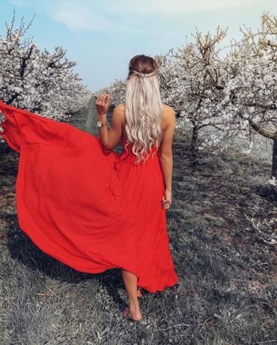 womens-fashion-ideas-red-hippie