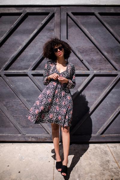 womens-fashion-ideas-hippie